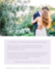 Website Wedding Packages 2.png