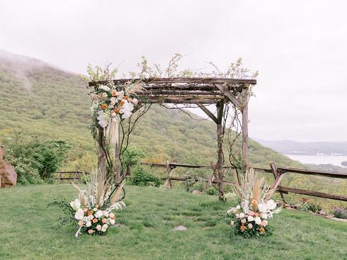 Meyline-Wes-Lambshill-wedding-1.jpg