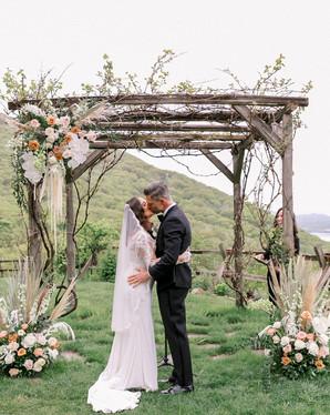 Meyline-Wes-Lambshill-wedding-299_edited