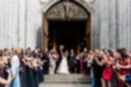 Alex  Dmitrys Wedding_0937.jpg