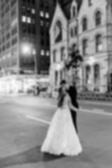 Alex  Dmitrys Wedding_1818.jpg