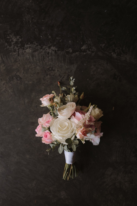 Krystina- Teddy-Wedding-117.jpg