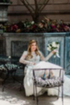 Alex  Dmitrys Wedding_0485.jpg