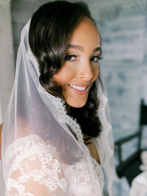 Meyline-Wes-Lambshill-wedding-105.jpg