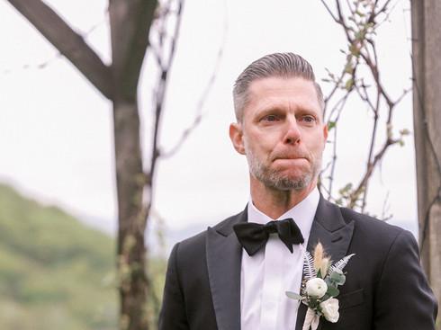 Meyline-Wes-Lambshill-wedding-213.jpg