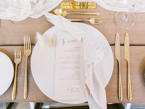 Meyline-Wes-Lambshill-wedding-501.jpg