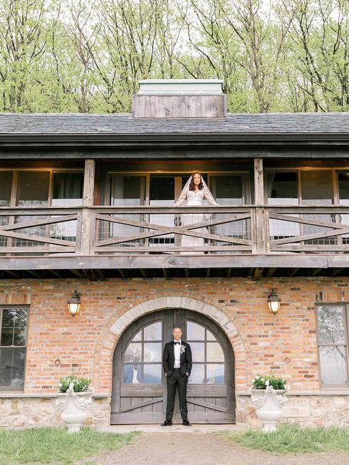 Meyline-Wes-Lambshill-wedding-148.jpg
