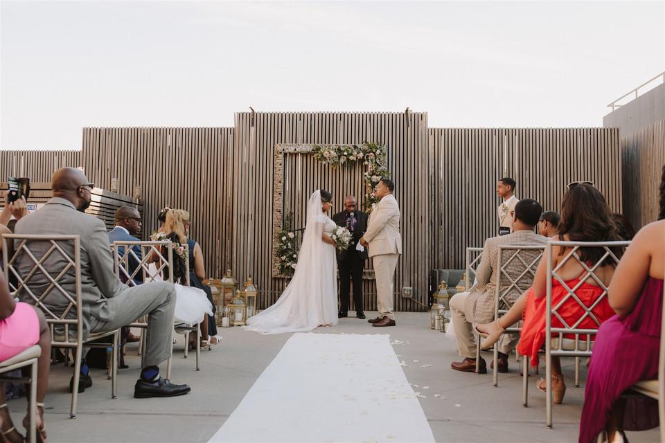 Krystina- Teddy-Wedding-476.jpg
