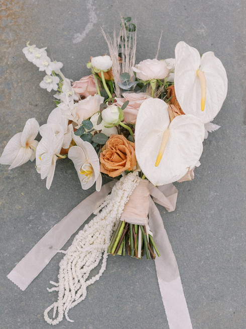 Meyline-Wes-Lambshill-wedding-511-2.jpg