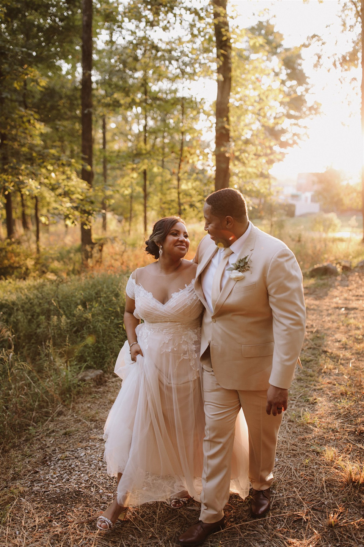 Krystina- Teddy-Wedding-651.jpg