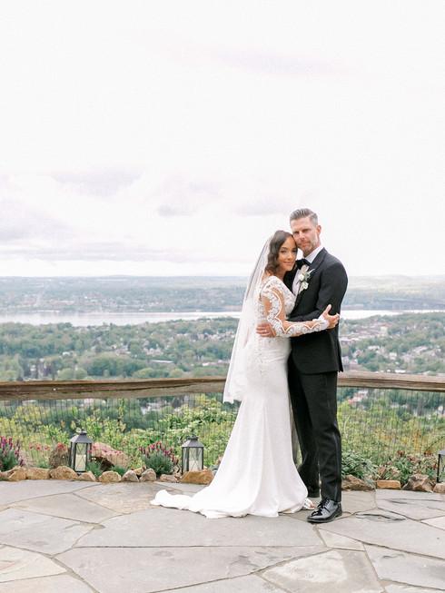 Meyline-Wes-Lambshill-wedding-435.jpg