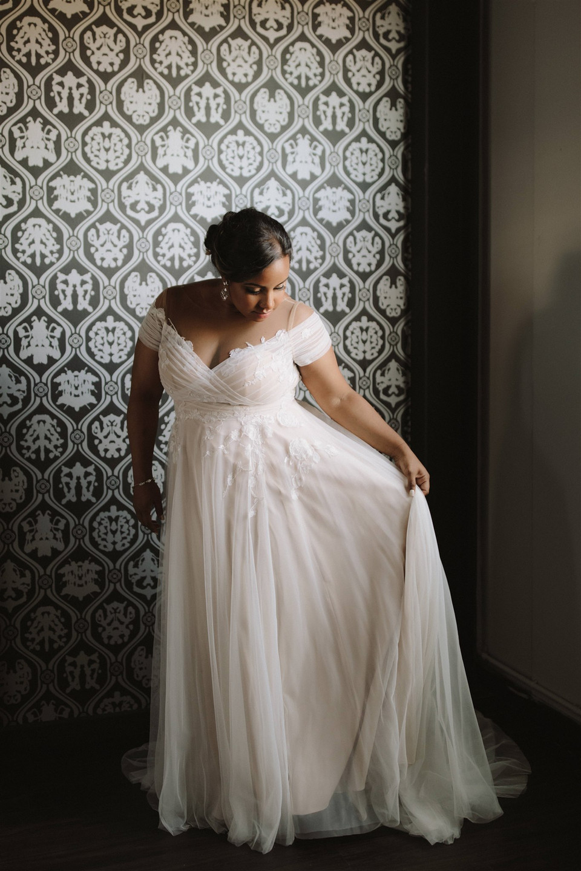 Krystina- Teddy-Wedding-250.jpg