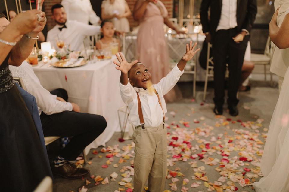 Krystina- Teddy-Wedding-740.jpg