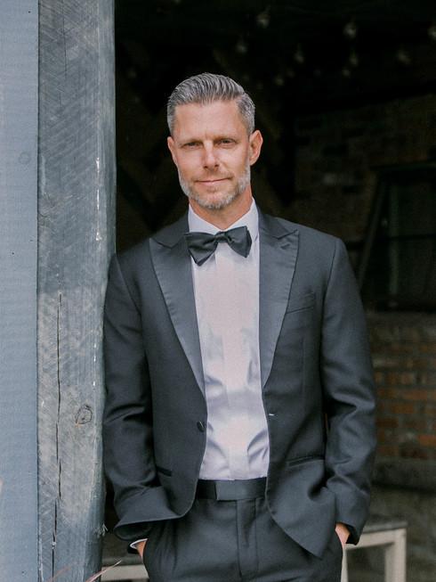 Meyline-Wes-Lambshill-wedding-48.jpg