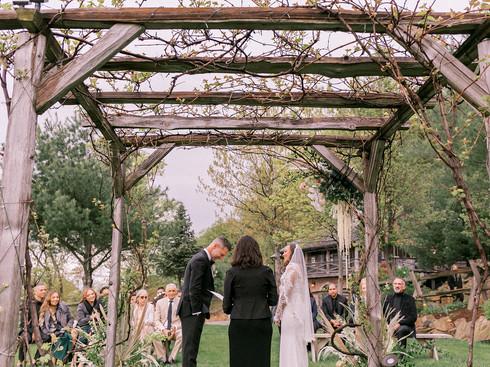Meyline-Wes-Lambshill-wedding-239.jpg