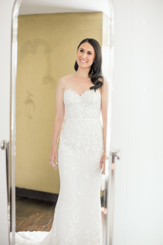 Shana Jordan Tribeca 360 Wedding