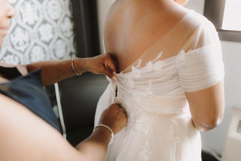Krystina- Teddy-Wedding-221.jpg