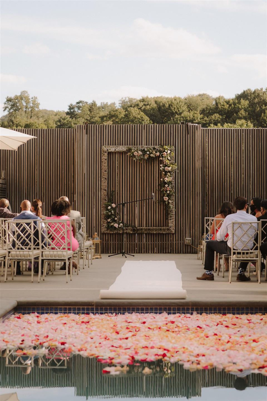 Krystina- Teddy-Wedding-352.jpg