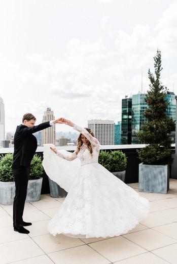 Alex  Dmitrys Wedding_0316.jpg