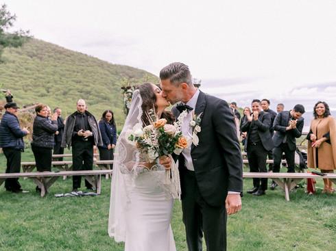 Meylin-Wes-Wedding-Preview-10.jpg