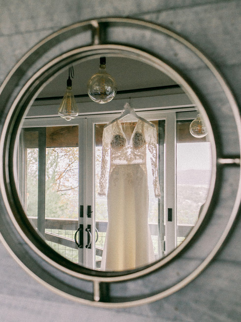 Meyline-Wes-Lambshill-wedding-47.jpg