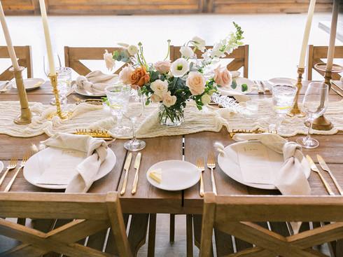 Meyline-Wes-Lambshill-wedding-322.jpg