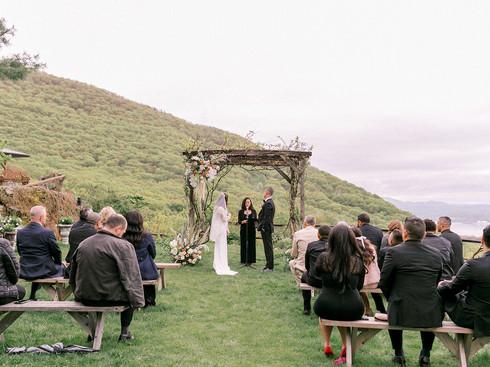 Meylin-Wes-Wedding-Preview-7.jpg