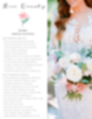 Website Wedding Packages 4.png