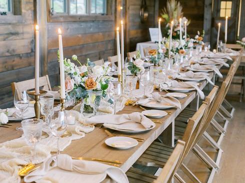 Meyline-Wes-Lambshill-wedding-498-2.jpg
