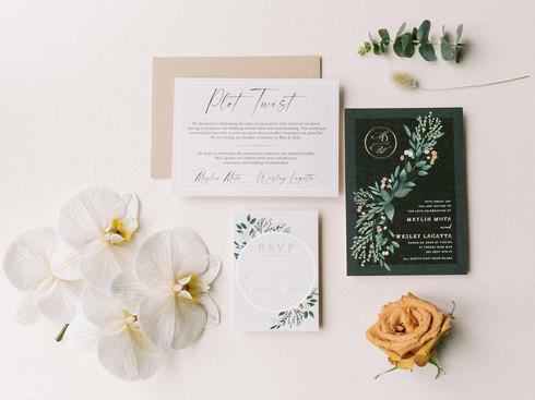 Meyline-Wes-Lambshill-wedding-25.jpg