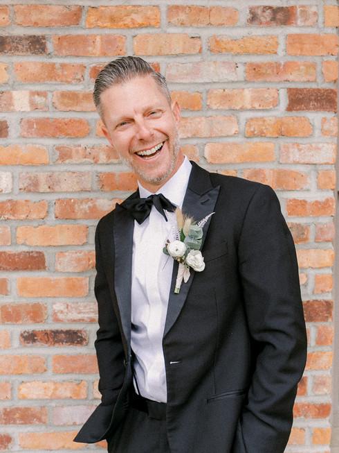 Meyline-Wes-Lambshill-wedding-142.jpg
