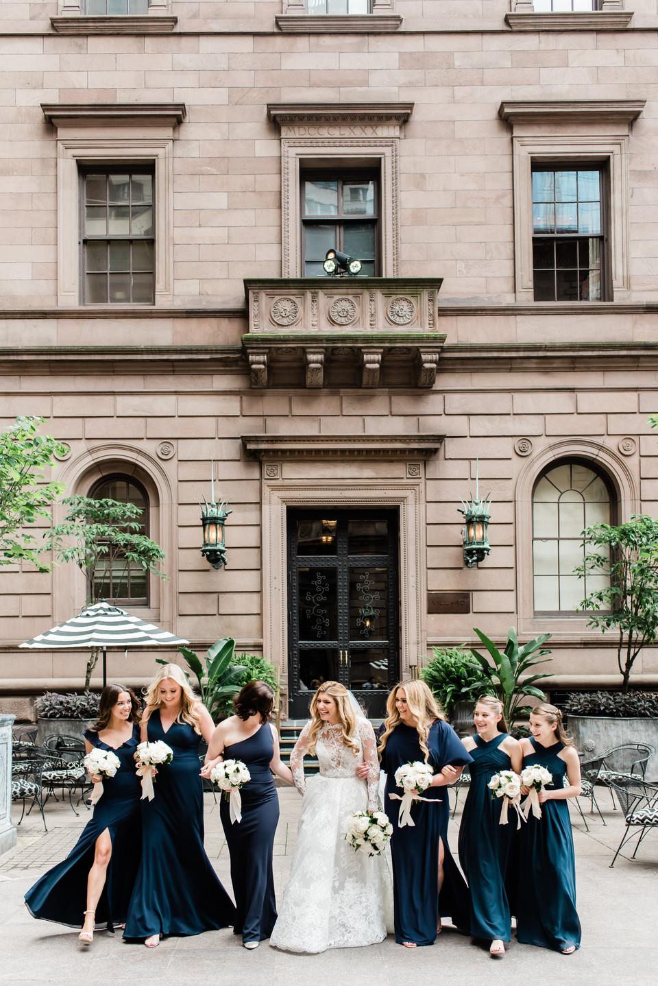 Alex Dmitry Palace WeddingWedding_0647.jpg