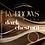 Thumbnail: La Brows Henna - Dark Chestnut