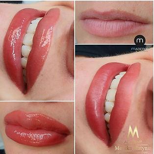 PMU Lips M Academy.jpg