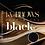 Thumbnail: La Brows Henna - Black