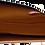 Thumbnail: MIAMI black coffee pigment