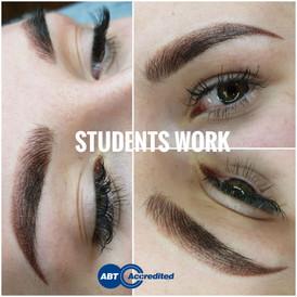 m-academy students work.jpg