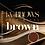 Thumbnail: La Brows Henna - Brown