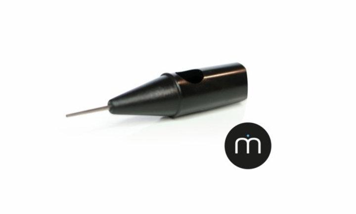 Acupuncture Needle Cap (Single)