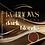 Thumbnail: La Brows Henna - Dark Blonde