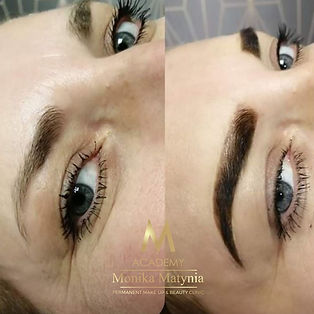 Henna Brows M Academy.jpg