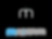 Logo_Maderm_bez_tla.png