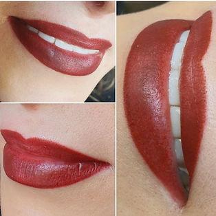 PMU Lips Training.jpg