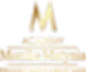 M-Academy logo.png
