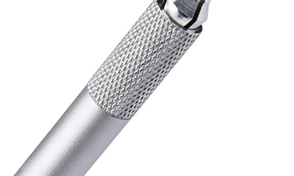 Microblading Pen - Maderm