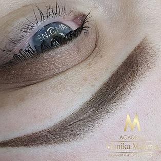 Masterclass Monika Matynia.jpg