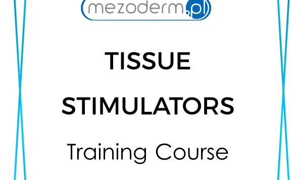 Tissue Stimulators Training Deposit
