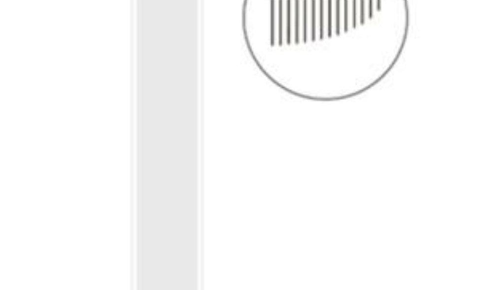 Microblading Blade, 14 Pin Needles , Slope