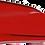 Thumbnail: PARIS bright red pigment