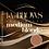Thumbnail: La Brows Henna - Medium Blonde